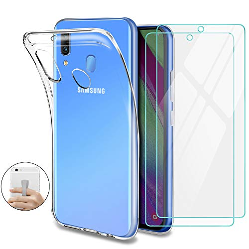 cover galaxy a40
