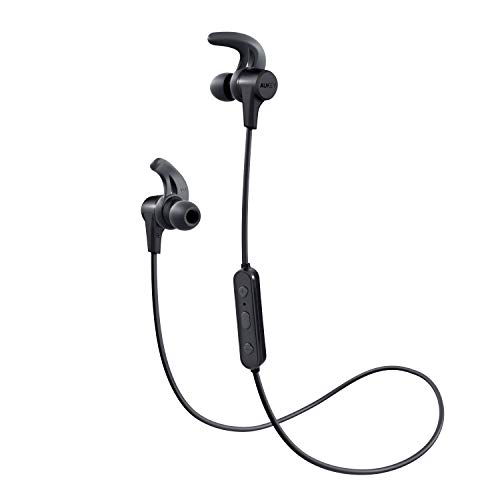 auricolari bluetooth iphone 8